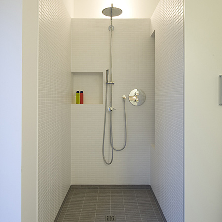 In der badewanne - 3 7