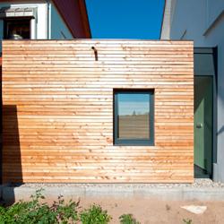 schneeweiss architekten barrierefreie wohngeb ude planung ausf hrung. Black Bedroom Furniture Sets. Home Design Ideas